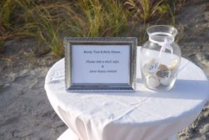 Cocoa Beach Weddings Vow Renewals